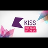 Logo of show Friday Nights Kiss
