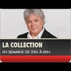 Logo of show La Collection