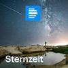 Logo de l'émission Sternzeit