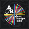 Logo of show Group Therapy