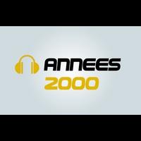 100% années 2000