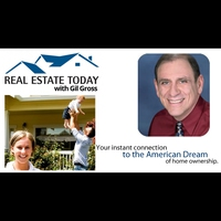 Real Estate Today