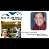 Logo of show Real Estate Today
