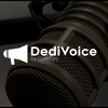 Logo of show DédiVoice