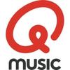 Logo of show QMusic Nonstop