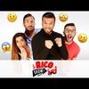 Logo of show Le Rico Show sur NRJ