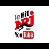Logo de l'émission Le Hit NRJ avec YouTube