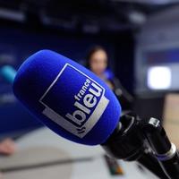 Logo de l'émission L'invité de 7h50 France Bleu Hérault