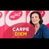 Logo de l'émission Carpe diem