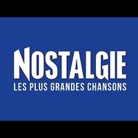 Logo of show Nostalgie 05h - 06h