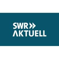 Logo of show SWR Aktuell am Mittag