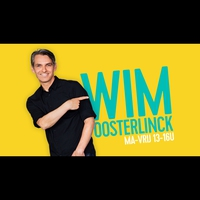 Logo of show Wim Oosterlinck