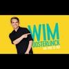 Logo de l'émission Wim Oosterlinck