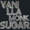 Couverture de l'album Sugar - EP