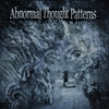 Couverture de l'album Abnormal Thought Patterns