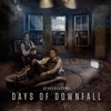 Couverture de l'album Days Of Downfall