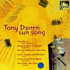 Cover of the album Sun Song