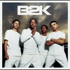 Couverture de l'album B2K