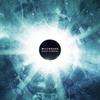 Couverture de l'album Event Horizon