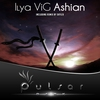 Cover of the album Ashian - Single