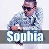 Cover of the album Sophia - Single