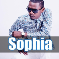 Cover of the track Sophia - Single