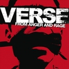 Cover of the album From Anger and Rage