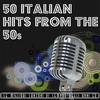 Cover of the album 50 Italian Hits from the 50s