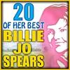 Cover of the album Billie Jo Spears: 20 of Her Best