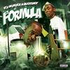 Cover of the album The Formula