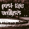 Cover of the album Past Life Analysis #3