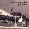 Couverture de l'album Music Mountain