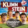 Couverture de l'album Massive Paella (feat. Joe Sumner) - Single
