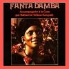 Cover of the album Fanta Damba (Remastered)