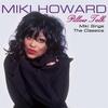 Cover of the album Pillow Talk