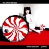 Cover of the album Hello Operator - Single