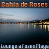 Cover of the album Lounge a Roses Playa