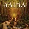 Cover of the album Pellucidity