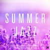 Cover of the album Summer Jazz - 50 Chilled Jazz Pieces