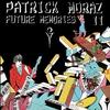 Couverture de l'album Future Memories II
