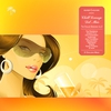Cover of the album Chill Lounge Del Mar, Vol.2 (Ibiza Beach Chilled Out Sessions)