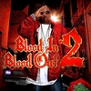 Cover of the album F**k Too Short (Blood in Blood Out)
