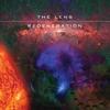 Couverture de l'album Regeneration