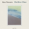 Cover of the album The River Flows