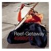 Cover of the album Getaway