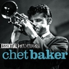 Cover of the album Essential Standards: Chet Baker