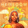 Cover of the album Heirloom