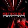 Cover of the album Best of Hardstyle
