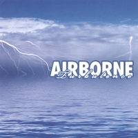 Cover of the track Turbulence