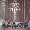 Couverture de l'album I Am They